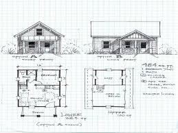 Best 25 Cabin Floor Plans Ideas On Pinterest Log Cabin Plans by Best 25 Cabin Floor Plans Ideas On Pinterest House Layout Plans