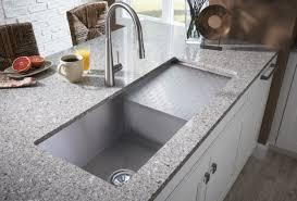 kitchen designer kitchen sinks uncommon u201a charm designer kitchen