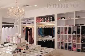 Interior Store Design And Layout Sonata Dancewear U2039 Interiorphoto Professional Photography For