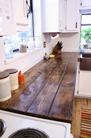 home design cheap countertop ideas for inexpensive options