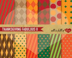 thanksgiving scrapbook paper thanksgiving papers thanksgiving pattern autumn digital background