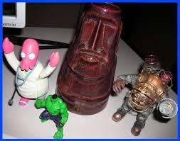 Buy Modern Desk by Desk Cool Desk Toys With Leading Cool Desk Toys Kinetics Image
