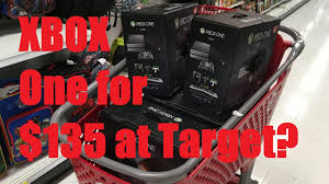 target xbox one s bundle black friday buying 4 xbox ones for 135 at target brickseek clearance deal