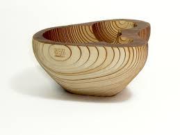 Fruit Bowls by Order Desing Fruit Bowls By Sem Design At Shop Holland Com