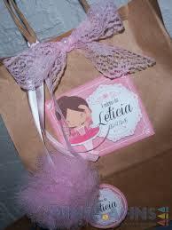 Super Sacolinha personalizada #bailarina #ballerina #ballet  #JN46