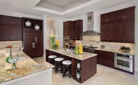 Gel Stain On Kitchen Cabinets by Java Gel Stain Kitchen Cabinets Gramp Us
