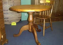 Pine Kitchen Furniture Pine Kitchen Tables Pine Farmhouse Tables Pine Dining Tables