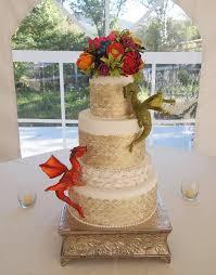 Wedding Cake Games Wedding Cakes U2014 Autumn Nomad Cakes U0026 Cafe