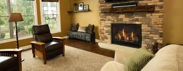 fireplace parts and accessories fireplaces tubs grills the place ohio 44256