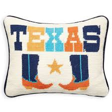 change the state of your home texas themed decor houston chronicle