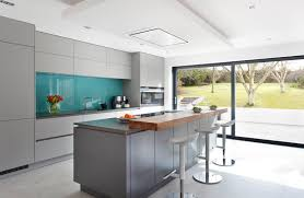 Kitchen Design Belfast 100 Kitchen Design Belfast Belfast Architects And Town