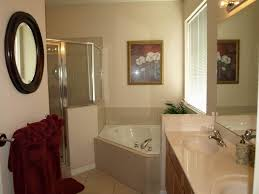 bathroom 34 master bathroom ideas bathroom remodel ideas 1000