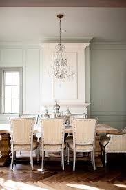 Crystal Chandelier For Dining Room by Dining Room Oly Chairs Rh Table Crystal Chandelier Mercury
