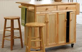 100 kitchen island perth kitchen room 2017 hand crafted