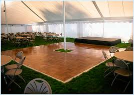 floor rentals ace rental center tent and party rentals in nh ma vt me and