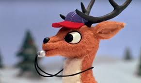 rudolph red nosed reindeer u0027 honest trailer