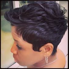 razor haircuts in atlanta ga 188 best hair styles images on pinterest short cuts pixie cuts