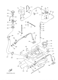 yamaha wave runner wiring diagram wiring diagram and schematic