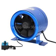 hyper fan 10 inch phresh hyper fan 200mm 8 1206m3 hr one stop grow shop