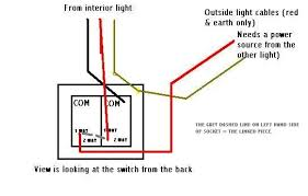 double light switch wiring wire a double light switch wiring helpppp delightful illustration