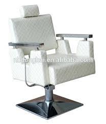 salon chair covers reclining hydraulic salon chair recliner chair covers walmart