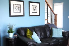 Home Interior Decorating Company by Professional Interior Decorating U0026 Home Furnishings Kate U0026 Co