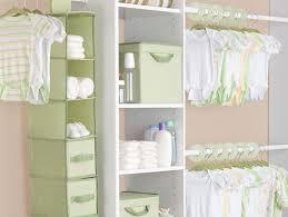 delta 48 piece nursery closet storage set only 19 99 down from