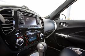 2013 nissan juke interior 2014 nissan juke pricing mostly unchanged truck trend