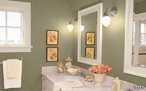 bathroom color ideas 2014 bathroom color ideas with vanity bathroom design ideas 2017