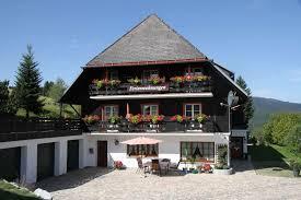 Ferienwohnung Bad Krozingen Motorrad Urlaub Ferienwohnungen U0026 Ferienhäuser Im Schwarzwald