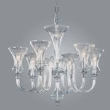 Chandelier Lights For Sale Dinning Black Chandelier Chandelier Lights Small Chandeliers