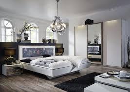 schlafzimmer beige wei schlafzimmer grau wei beige 100 images ideen geräumiges