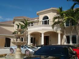 2 story house with pool beautiful houses with balcony kerala style house gardens 2 story