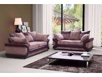 Cheapest Sofa Set Online by Sofa Sofas Armchairs Couches U0026 Suites For Sale Gumtree