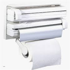 distributeur papier cuisine porte papier cuisine frais distributeur de rouleaux de papier