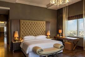 chambre d hotel dubai hôtel sheraton dubai mall of the emirates à dubaï à partir de 46