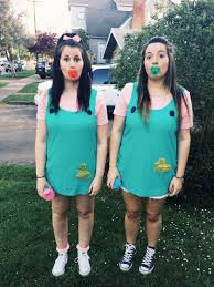 Halloween Costumes Friends 25 Duo Costumes Ideas Dynamic Duo Costumes