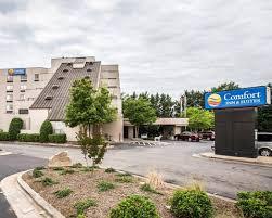 Comfort Inn Employee Discount Comfort Inn U0026 Suites Crabtree Valley Hotel In Raleigh Nc