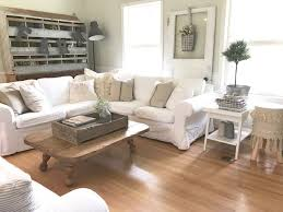 Farmhouse Designs Interior 2163 Best Farmhouse Decor Images On Pinterest Farmhouse Decor