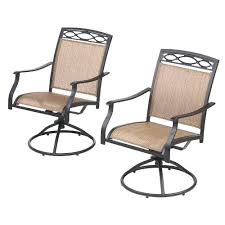 Swivel Patio Chairs Sale 40 Design Swivel Patio Chairs Sale Furniture Design Ideas