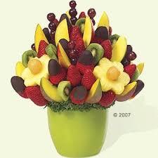 edible fruits basket edible arrangements 11 photos 15 reviews gift shops 10225
