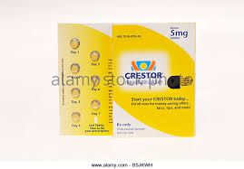 cholesterol reducing tablets stock photos u0026 cholesterol reducing