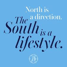 Georgia travel sayings images Best 25 southern girl quotes ideas southern girls jpg