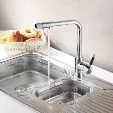 Kitchen Sink Water Purifier by Online Buy Wholesale Kitchen Sink Water Purifier From China