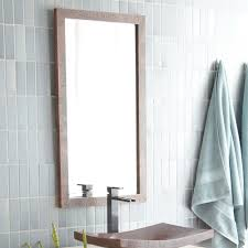 Dubois Mirror Crate And Barrel by Endearing 10 Small Wall Mirror Design Ideas Of Dubois Small