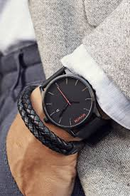 watches for men best 25 men u0027s watches ideas on pinterest men watch men u0027s