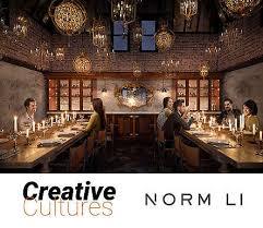 Home Design Jobs Ontario Marketing Jobs Media Jobs Design Jobs Toronto Vancouver