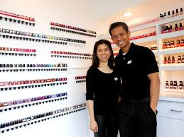 chelmsford salon emphasizes cleanliness news chelmsford