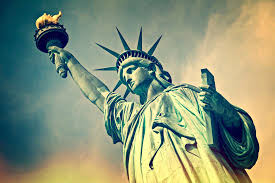 10 amazing statue of liberty facts mental floss