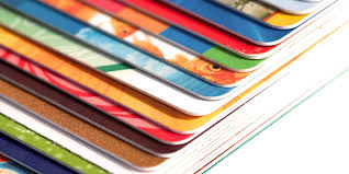 reloadable cards gift and reloadable cards preferred credit union